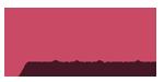 Silva Bucci Logo